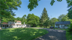Photo of 596 Angola Road, Cornwall, NY 12518 (MLS # 4929992)