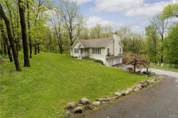 Photo of 105 Little York Road, Warwick, NY 10990 (MLS # 4930039)