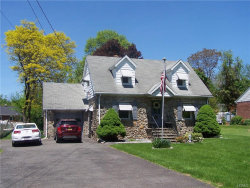 Photo of 50 Blooming Grove Turnpike, New Windsor, NY 12553 (MLS # 4930169)