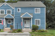 Photo of 404 Essex Court, Brewster, NY 10509 (MLS # 4930576)