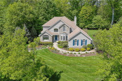 Photo of 19 Golf Course Drive, Montebello, NY 10901 (MLS # 4930578)