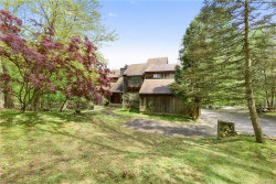 Photo of 86 Bedford Center Road, Bedford Hills, NY 10507 (MLS # 4930646)