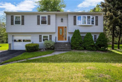 Photo of 29 Lincoln Road, Monroe, NY 10950 (MLS # 4930703)