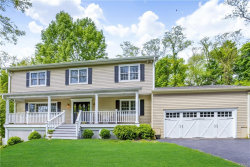 Photo of 1 Sabbath Day Hill Road, South Salem, NY 10590 (MLS # 4930831)