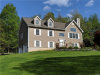 Photo of 6 Roxanne Boulevard, Highland, NY 12528 (MLS # 4931179)
