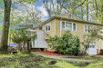 Photo of 8 Tree Top Lane, Monsey, NY 10952 (MLS # 4931191)