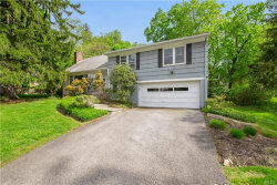 Photo of 78 Leroy Avenue, Tarrytown, NY 10591 (MLS # 4931270)