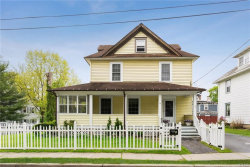 Photo of 1 Cottage Street, Warwick, NY 10990 (MLS # 4931292)