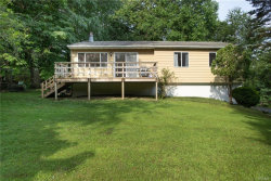 Photo of 11 Easy Street, Hopewell Junction, NY 12533 (MLS # 4931315)