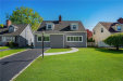 Photo of 100 Joyce Road, Eastchester, NY 10709 (MLS # 4931326)