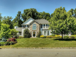 Photo of 1027 Rolling Ridge, New Windsor, NY 12553 (MLS # 4931333)