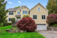 Photo of 17 Lewiston Court, Briarcliff Manor, NY 10510 (MLS # 4931335)