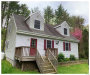 Photo of 16 Eden Road, Forestburgh, NY 12777 (MLS # 4931362)