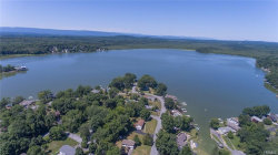Photo of 417 Lakeside Road, Newburgh, NY 12550 (MLS # 4931474)