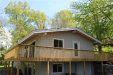 Photo of 50 Sayer Road, Blooming Grove, NY 10914 (MLS # 4931562)