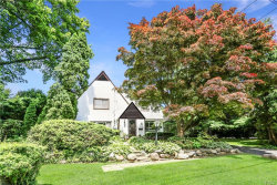 Photo of 161 Moorland Drive, Scarsdale, NY 10583 (MLS # 4931830)