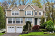 Photo of 7 Ainsley Court, Highland Mills, NY 10930 (MLS # 4931849)