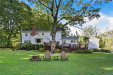 Photo of 320 Roaring Brook Road, Chappaqua, NY 10514 (MLS # 4931906)