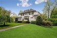 Photo of 127 Corona Avenue, Pelham, NY 10803 (MLS # 4931995)