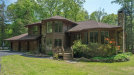 Photo of 203 Benedict Road, Montgomery, NY 12549 (MLS # 4932394)