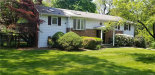 Photo of 13 Pine Road, Suffern, NY 10901 (MLS # 4932408)