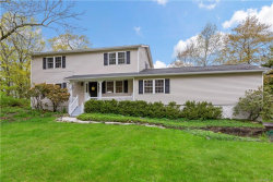 Photo of 331 Woodmont Road, Hopewell Junction, NY 12533 (MLS # 4932512)