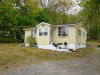 Photo of 3324 State Route 52, Pine Bush, NY 12566 (MLS # 4932918)