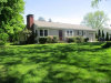 Photo of 218 Route 209, Port Jervis, NY 12771 (MLS # 4933423)