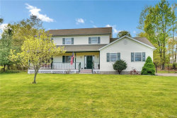 Photo of 17 Vanderbilt Drive, Highland Mills, NY 10930 (MLS # 4933766)