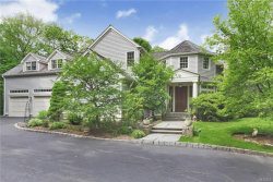 Photo of 33 Deepwood Road, Bedford, NY 10506 (MLS # 4933795)