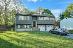 Photo of 26 Dorothy Drive, Monroe, NY 10950 (MLS # 4933885)