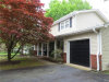Photo of 26 South Parker Drive, Monsey, NY 10952 (MLS # 4933948)