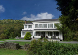 Photo of 3929 Dryden Road, call Listing Agent, NY 13856 (MLS # 4933951)