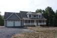 Photo of 3151 Route 94, Chester, NY 10918 (MLS # 4933959)
