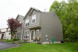 Photo of 154 Sterling Place, Highland, NY 12528 (MLS # 4933999)
