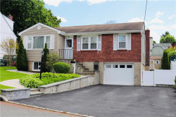 Photo of 21 Leona Drive, Yonkers, NY 10710 (MLS # 4934095)