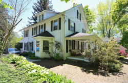 Photo of 68 Croton Dam Road, Ossining, NY 10562 (MLS # 4934356)