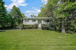 Photo of 7 Gerlach Drive, New City, NY 10956 (MLS # 4934372)