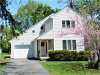 Photo of 77 Prince Street, Middletown, NY 10940 (MLS # 4934497)