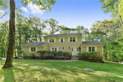 Photo of 88 Brundage Ridge Road, Bedford, NY 10506 (MLS # 4934545)