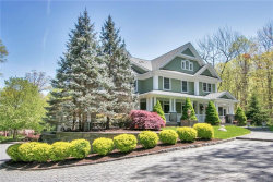 Photo of 5 Pine Hill Road, Tuxedo Park, NY 10987 (MLS # 4934569)