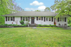 Photo of 40 Hawxhurst Road, Monroe, NY 10950 (MLS # 4934576)