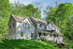Photo of 11 Bethea Drive, Ossining, NY 10562 (MLS # 4934763)