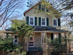 Photo of 12 Kearney Avenue, Harriman, NY 10926 (MLS # 4935065)