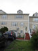 Photo of 21 Peach Place, Middletown, NY 10940 (MLS # 4935108)