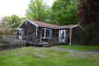 Photo of 26 Upland Drive, Garrison, NY 10524 (MLS # 4935113)