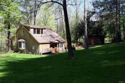 Photo of 6 Dearie Drive, Callicoon, NY 12723 (MLS # 4935135)