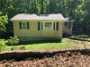 Photo of 11 Higgins Trail, Monroe, NY 10950 (MLS # 4935407)