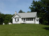 Photo of 117 South Kaisertown Road, Montgomery, NY 12549 (MLS # 4935766)