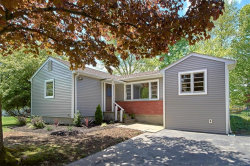 Photo of 2801 Heathercrest Drive, Yorktown Heights, NY 10598 (MLS # 4935771)